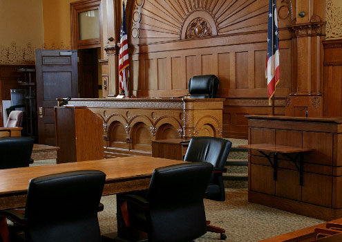 Conducting Depositions